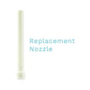 Replacement Nozzle