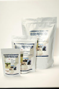ULCER PROTECTION