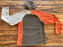 Load image into Gallery viewer, Signature 'CAMP' Hoodie - MENS