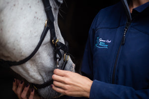 Bits & Bridles - How often do you check yours?