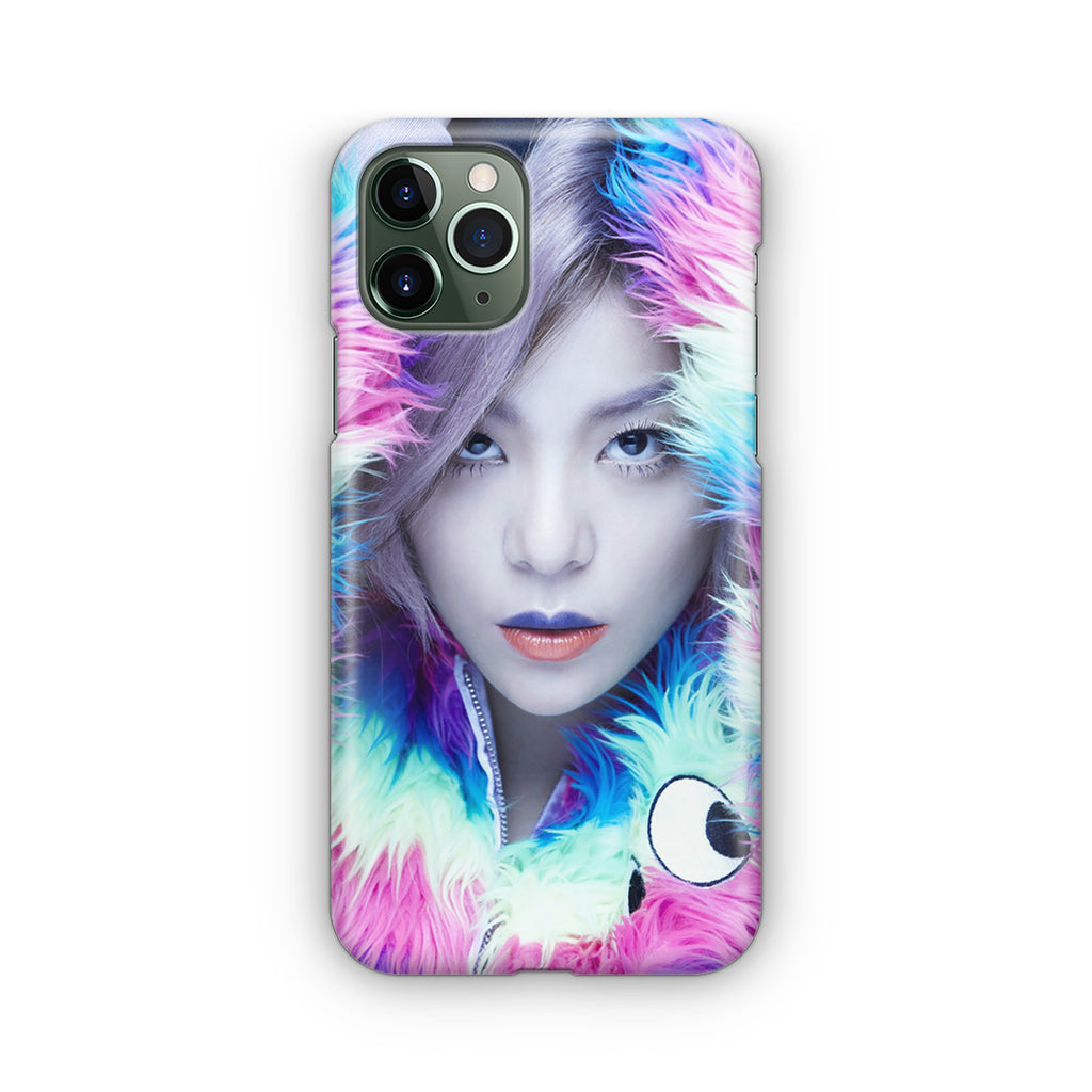 Copy of Ailee Kpop Idol iPhone 11 Pro iPhone 11 pro Max