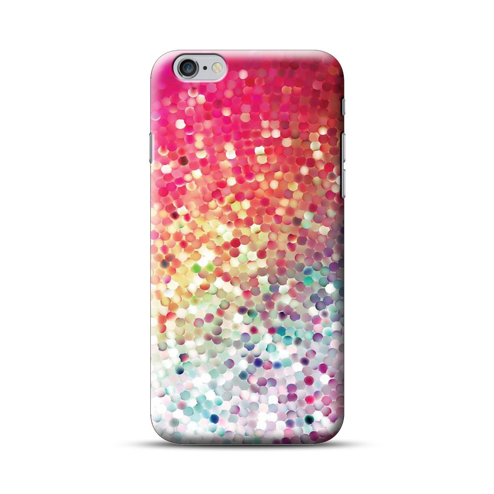 Bling Sparkle iPhone 6 Plus / 6S Plus Case