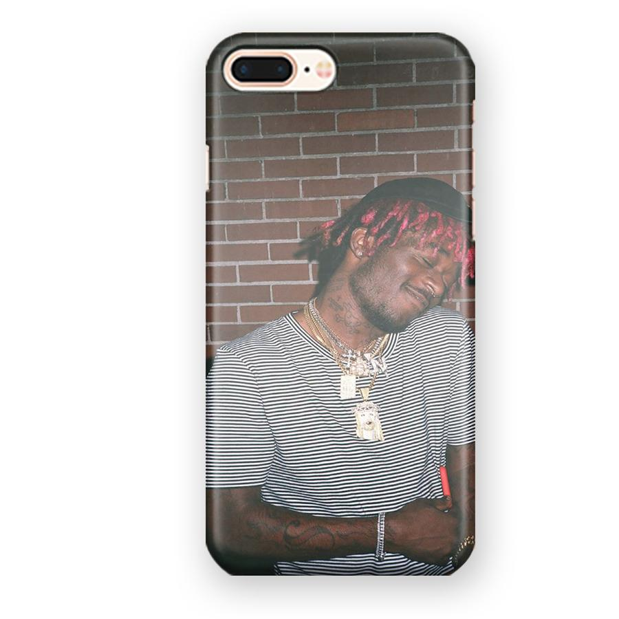 21 Savage iPhone 7 Plus / 8 Plus Case