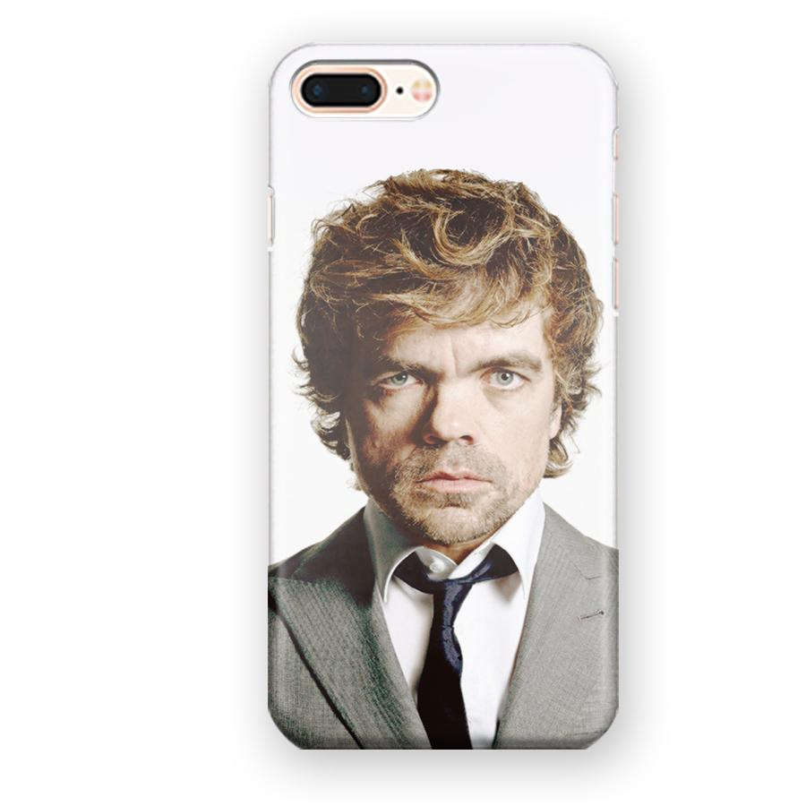 Peter Dinklage iPhone 7 Plus / 8 Plus Case
