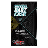 Shot Tactical Darts Case-Two Set Dart Wallet