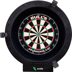 Scolia Home Darts Electronic Score System