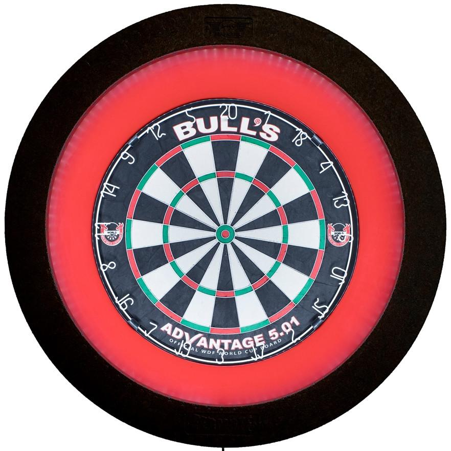 Termote 2.0 Light - Shot Darts New Zealand