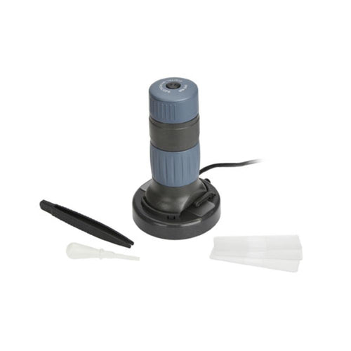 zPix 300 MM-940 Digital Microscope - MicroscopeHub