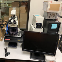 Load image into Gallery viewer, Laser Microdissection Systems Leica LMD7000 (Demo Equipment)