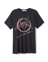 Load image into Gallery viewer, SLAYER WEEKEND TEE