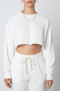 ORCHARD SWEATSHIRT