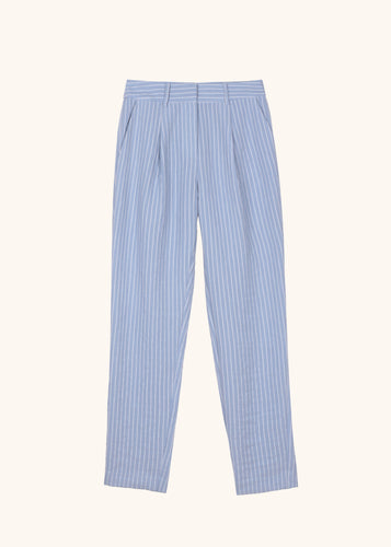 PERINNE WOVEN PANTS