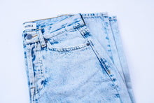 Load image into Gallery viewer, CHARLIE HIGH RISE JEANS