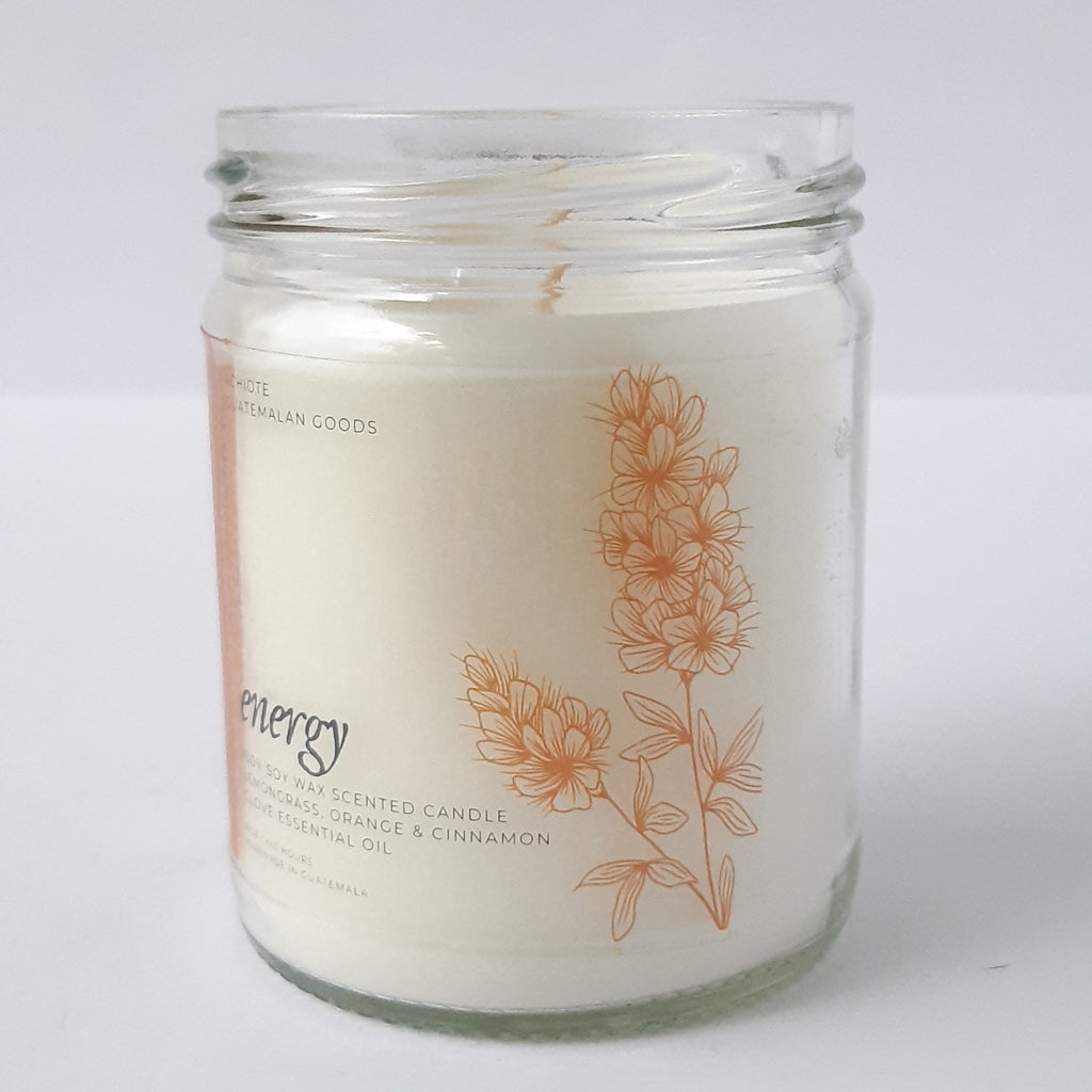 Soy-wax-scented-candle-Achiote-Energy