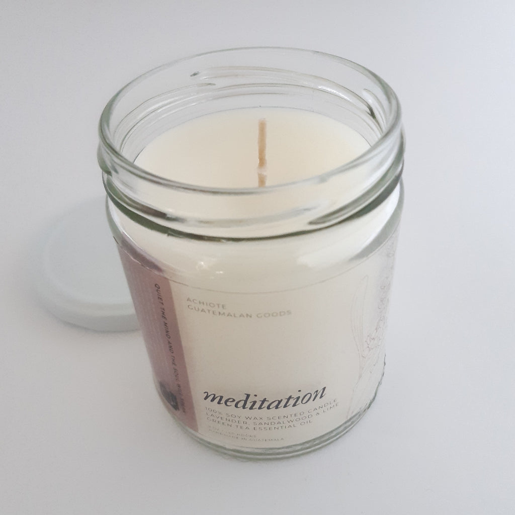 Soy-wax-scented-candle-Achiote-Meditation
