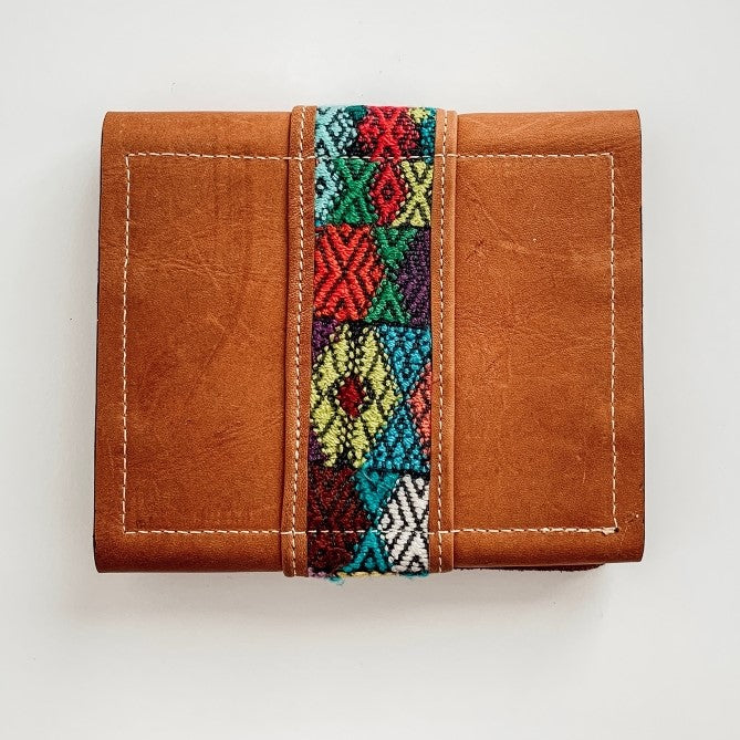 Essential-Oils-Organizer-Handmade-Multi-Color-Weaving-Leather-Achiote-Back