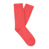 Signature Cashmere Socks