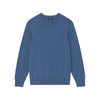 The Essential $75 Cashmere Sweater Mens