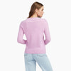 The Essential $75 Cashmere Sweater Womens
