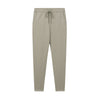 Fleece Sweatpant Sage Green