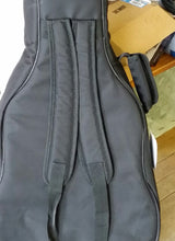 Seagull Acoustic Guitar Gig Bag