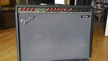 Used Fender The Twin