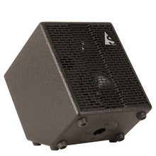 Acoustic Solutions Amp ASG 75