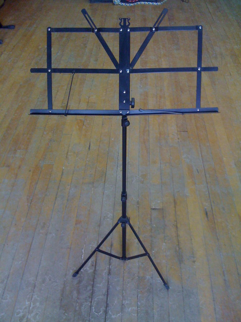 Light Duty Music Stand