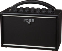 Boss Katana MINI Guitar Amp