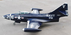F9F Panther (Shipping included)