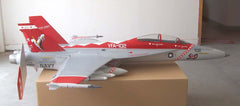 F-18F (Shipping Included)