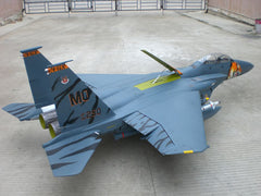 F-15E  (Shipping included)