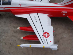 F-5 P-120 (shipping included)