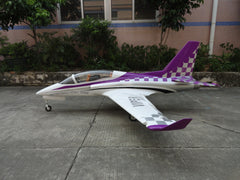 Viper Jet (FeiBAO) (Shipping included)