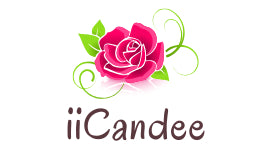 iiCandee.com offers outstanding, Engagement Rings & Bridal Sets jewelry at affordable prices
