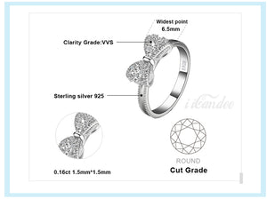 Shop for custom engagement rings, custom made wedding rings, custom engraved rings cheap, engraved rings for her, personalized wedding bands, silver ring with name, silver couple rings with names engraved, silver name ring on sale at iicandee.com
