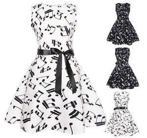 Shop Girls 50s Vintage Swing Rockabilly Party Dress • Special Occasion Dress sale at iicandee.com