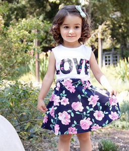 Online shopping for pink dresses for little girl, blush pink toddler dress, girls light pink dress, pink tulle dress girl, girls blush dress, light pink toddler dress, light pink dresses for juniors on sale at iicandee.com