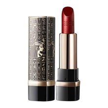 Load image into Gallery viewer, ZEESEA New Egypt Collections 10 Colors Moisturizing And Nourishing Lip Stick