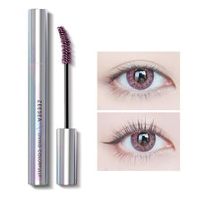 Load image into Gallery viewer, ZEESEA New 9 Colors Long-Lasting No Smudging Mascara