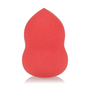 1Pc Puff Powder Women's Makeup Foundation Sponge