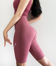 Load image into Gallery viewer, REVIVAL FITNESS Women's Sports Pants