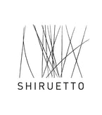 SHIRUETTO