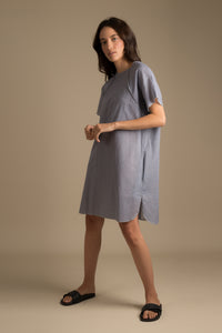 MILLIMETRIC Dress