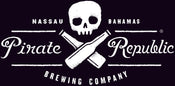 Pirate Republic Store