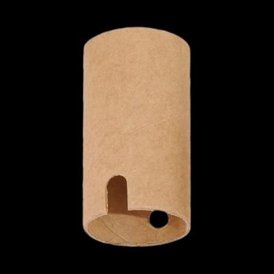 Replacement Cardboard Insulator - Candelabra