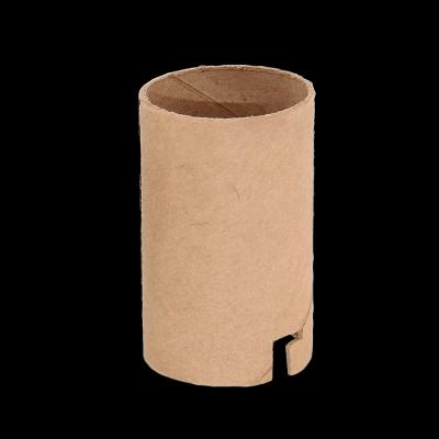 Replacement Cardboard Insulator - Medium Base