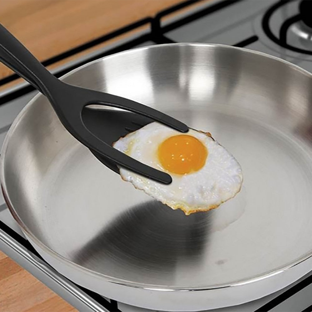Flip Egg 2 In 1 Flip - kitchen gadgetsandmore