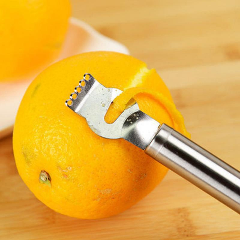 Fruit  Vegetable Peeler - kitchen gadgetsandmore