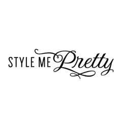 Style Me Pretty | Wedding Blog | Will You Be My Bridesmaid Gift Idea